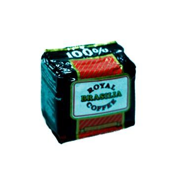 Кофе прессованный royal armenia