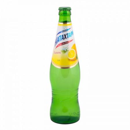 Лимонад Натахтари Лимон - купить с доставкой в Домодедово