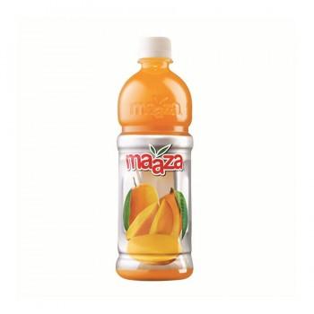 Сок Мааза Манго