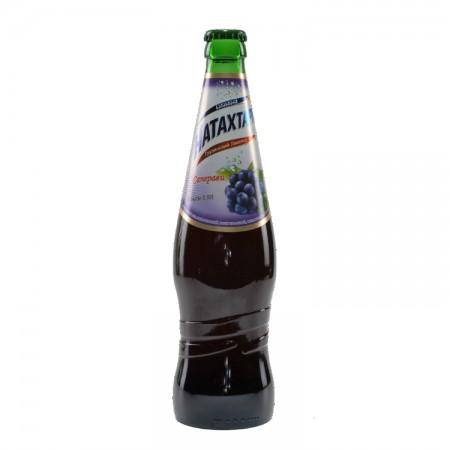 Лимонад Натахтари саперави  - купить с доставкой в Домодедово