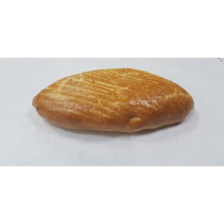 Пирожок с картофелем - купить с доставкой в Домодедово