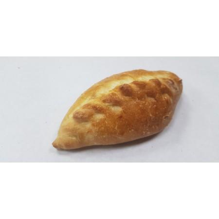 Пирожок с капустой - купить с доставкой в Домодедово