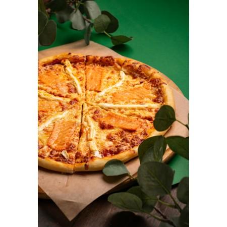 Пицца Филадельфия - купить с доставкой в Домодедово