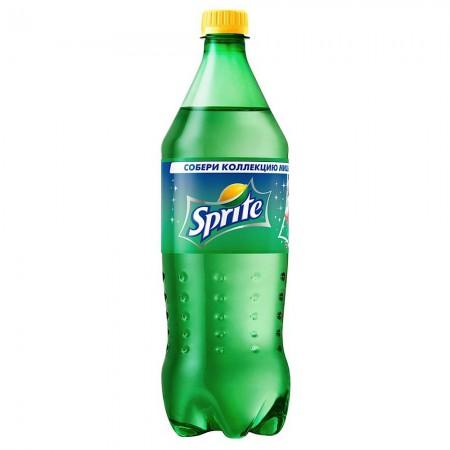 Sprite - купить с доставкой в Домодедово