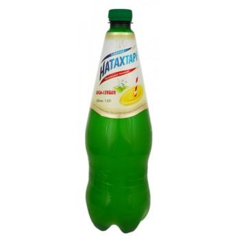 Лимонад Натахтари крем сливки