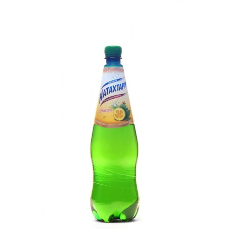 Лимонад Натахтари фейхоа - купить с доставкой в Домодедово
