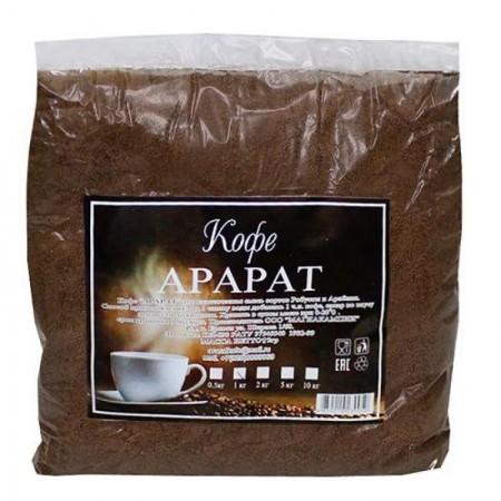 Кофе Арарат - купить с доставкой в Домодедово