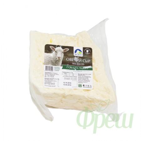 Овечий сыр - купить с доставкой в Домодедово