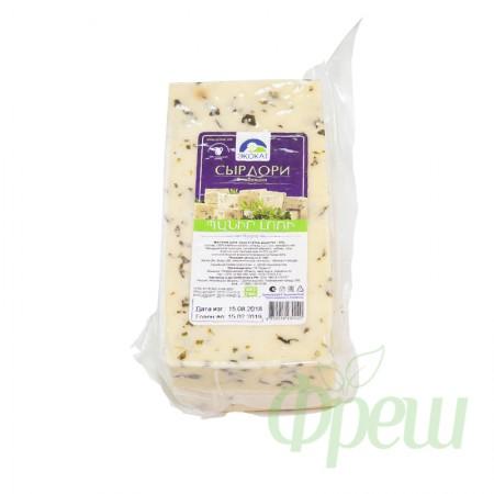 Сыр Лори - купить с доставкой в Домодедово