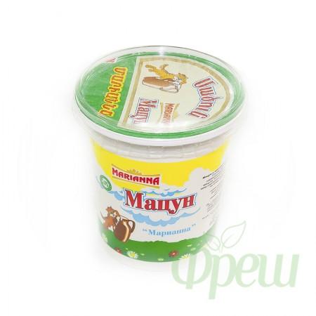 Мацун Марианна - купить с доставкой в Домодедово