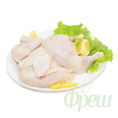 Курица - купить с доставкой в Домодедово