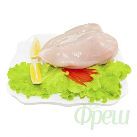 Грудка куриная - купить с доставкой в Домодедово