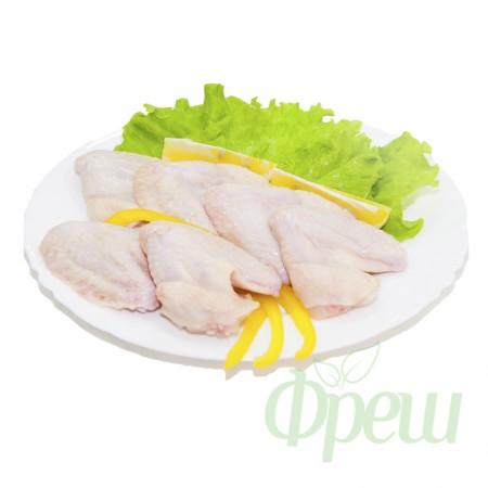 Крылья куриные - купить с доставкой в Домодедово